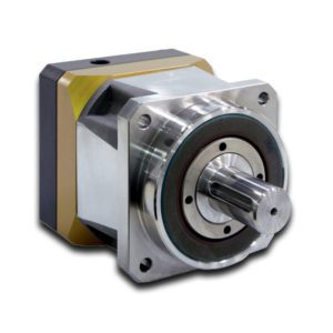 planetary gearbox